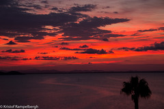 Kristof Rampelbergh-2323.jpg (kristof.rampelbergh) Tags: lamanga marmenor spanje sunsetnature beach