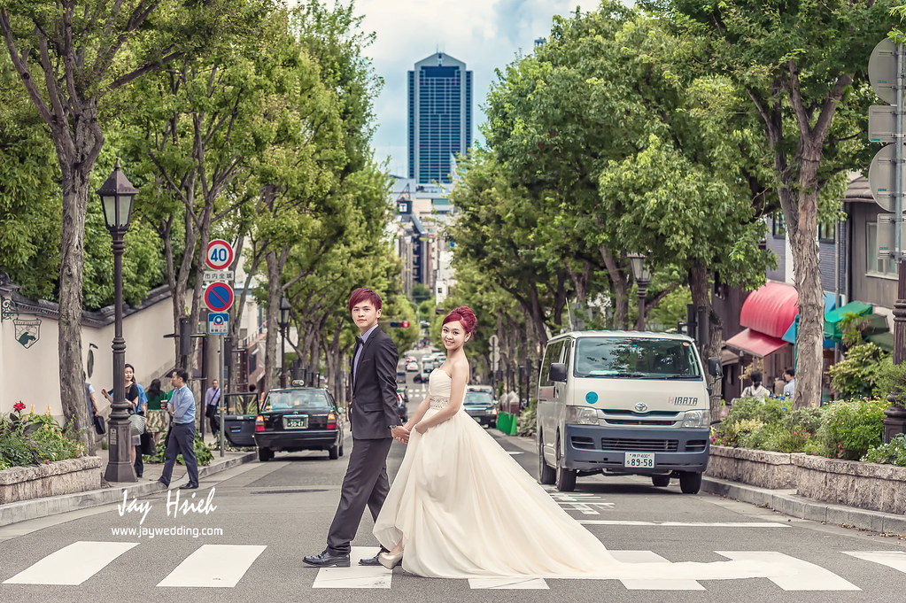 婚紗,婚攝,京都,大阪,神戶,海外婚紗,自助婚紗,自主婚紗,婚攝A-Jay,婚攝阿杰,DSC1995