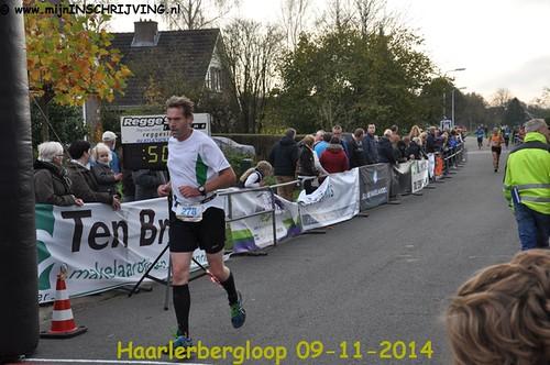 Haarlerbergloop_09_11_2014_0799