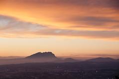 Montserrat (niac180) Tags: barcelona bcn montserrat barcelone