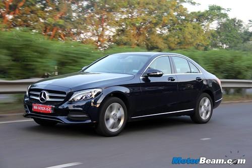 2015-Mercedes-C-Class-04