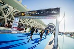 Maraton de Valencia 5