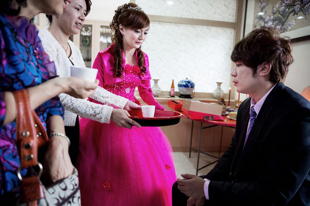 瑲翰&宥慈Wedding-068