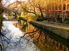 DC Canal (2bmolar) Tags: washingtondc canal georgetown