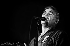 Morrissey live @Atlantico - Roma (Denise Esposito) Tags: music ro