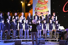 San Francisco Boy's Chorus