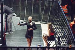_MG_9554 (marsca83) Tags: milan lana canon live wrestling milano sca superstar bigshow diva wwe superstars assago forumassago wwehouseshow professionalwrestling unitedstateschampionship rusev wwelive unitedstateschampion mediolanumforumassago