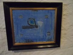 Hoge der A 6, Groningen (klaas_mulder2001) Tags: martin kunst groningen kunstroute sterrenbeeld tissing winterwelvaart hogedera6