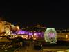 "OVO @ Festival of Lights, Jerusalem 2011 • <a style=""font-size:0.8em;"" href=""https://www.flickr.com/photos/89852662@N02/15480630320/"" target=""_blank"">View on Flickr</a>"