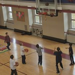 "Open Gym <a style=""margin-left:10px; font-size:0.8em;"" href=""http://www.flickr.com/photos/128612095@N08/15483888250/"" target=""_blank"">@flickr</a>"