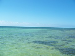 Key_West_FL_Straits_of_Florida01