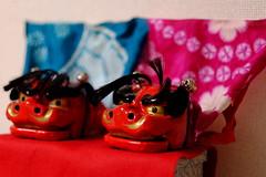Happy New Year (Junko S. Photography) Tags: bokeh fujifilm fujinon 56mm xe2 fujifilmxe2 xf56mmf12r xf56mm