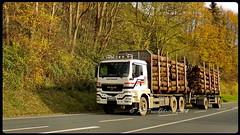 MAN TGS 33.540 L 6x4 - KRIPPENDORF - OE-K3100 - D (PS-Truckphotos) Tags: man truck germany deutschland europa europe sweden timber d schweden lorry fotos l trucks sverige stm tyskland meet trucking niederlande tgs belgien lastwagen lkw strngns 2015 lastbil 6x4 bjrkvik 33540 woodtruck krippendorf supertrucks langholz holztransport truckpics lasbil truckphotos truckmeet timbertruck showtrucks truckfotos lkwfotos kurzholz pstruckphotos oek3100 strngnstruckmeet lkwpics lastwagenfotos lastwagenbilder