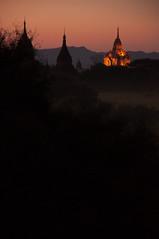 DSC_6336 (Film_Noir) Tags: burma myanmar bagan birmanie boudhism