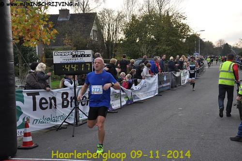 Haarlerbergloop_09_11_2014_0691