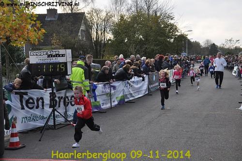 Haarlerbergloop_09_11_2014_0072
