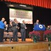 "MBTA Green Line Extension USDOT Funding, Governor Patrick, January 5, 2015.jpg • <a style=""font-size:0.8em;"" href=""https://www.flickr.com/photos/42009447@N05/15592886004/"" target=""_blank"">View on Flickr</a>"