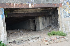 Frankreich Bunker 2014 (bunkertouren) Tags: frankreich war krieg bunker ww2 worldwar pak atlantik ambleteuse weltkrieg atlantikwall atlantikkste bunkeranlage bunkertour bunkeranlagen mannschaftsbunker laslack bunkertouren bunkerinfrankreich pakbunker