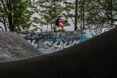 DSC_4256 (eddiethink) Tags: cactus pool concrete photography diy crazy skateboarding style smith independent skate philly fdr sk8 strobe crail skateordie ad360 samyang strobist cactustriggers skatelife godox cactusv5