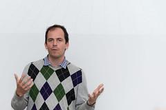 """Seminar """"Wasser in Israel und Palstina"""" (Forum Deutschland-Israel-Palstina) Tags: smart israel wasser seminar kit palstina deserve heinrichbllstiftung kooperation konflikt karlsruherinstitutfrtechnologie forumdeutschlandisraelpalstina heinrichbllstiftungbadenwrttemberg"""