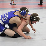 """<b>1822</b><br/> Luther Open 2014<a href=""""http://farm8.static.flickr.com/7558/15649792847_900df268b5_o.jpg"""" title=""""High res"""">∝</a>"""
