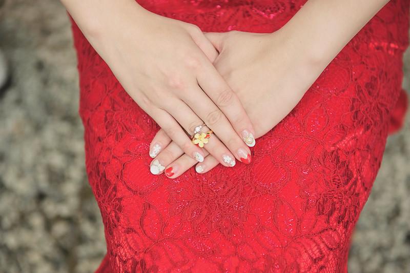15659617539_bd71d06db9_b- 婚攝小寶,婚攝,婚禮攝影, 婚禮紀錄,寶寶寫真, 孕婦寫真,海外婚紗婚禮攝影, 自助婚紗, 婚紗攝影, 婚攝推薦, 婚紗攝影推薦, 孕婦寫真, 孕婦寫真推薦, 台北孕婦寫真, 宜蘭孕婦寫真, 台中孕婦寫真, 高雄孕婦寫真,台北自助婚紗, 宜蘭自助婚紗, 台中自助婚紗, 高雄自助, 海外自助婚紗, 台北婚攝, 孕婦寫真, 孕婦照, 台中婚禮紀錄, 婚攝小寶,婚攝,婚禮攝影, 婚禮紀錄,寶寶寫真, 孕婦寫真,海外婚紗婚禮攝影, 自助婚紗, 婚紗攝影, 婚攝推薦, 婚紗攝影推薦, 孕婦寫真, 孕婦寫真推薦, 台北孕婦寫真, 宜蘭孕婦寫真, 台中孕婦寫真, 高雄孕婦寫真,台北自助婚紗, 宜蘭自助婚紗, 台中自助婚紗, 高雄自助, 海外自助婚紗, 台北婚攝, 孕婦寫真, 孕婦照, 台中婚禮紀錄, 婚攝小寶,婚攝,婚禮攝影, 婚禮紀錄,寶寶寫真, 孕婦寫真,海外婚紗婚禮攝影, 自助婚紗, 婚紗攝影, 婚攝推薦, 婚紗攝影推薦, 孕婦寫真, 孕婦寫真推薦, 台北孕婦寫真, 宜蘭孕婦寫真, 台中孕婦寫真, 高雄孕婦寫真,台北自助婚紗, 宜蘭自助婚紗, 台中自助婚紗, 高雄自助, 海外自助婚紗, 台北婚攝, 孕婦寫真, 孕婦照, 台中婚禮紀錄,, 海外婚禮攝影, 海島婚禮, 峇里島婚攝, 寒舍艾美婚攝, 東方文華婚攝, 君悅酒店婚攝,  萬豪酒店婚攝, 君品酒店婚攝, 翡麗詩莊園婚攝, 翰品婚攝, 顏氏牧場婚攝, 晶華酒店婚攝, 林酒店婚攝, 君品婚攝, 君悅婚攝, 翡麗詩婚禮攝影, 翡麗詩婚禮攝影, 文華東方婚攝
