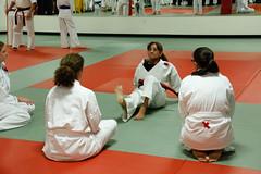 UMA-GMQ-2014Nov-9122 (TheShiv76) Tags: martial unity arts uma testing