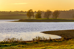 Rutland Water (dave.mcculley) Tags: water rutland