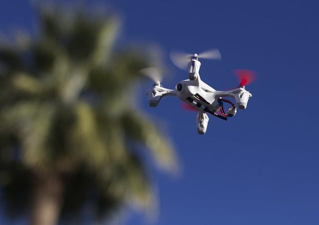 arizona usa airplanes mesa drone