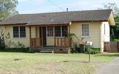 35 Gordon Nixon Ave, Comara NSW