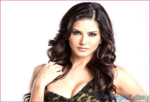 Sunny Leone Latest Images Collection 2014 (sadia_fm92) Tags: pictures new girls cute beauty look model gallery photos pics indian images collection hollywood actress bollywood celebrities latest 2014 filmactress indianactress newphotos sunnyleone indianstar bollywoodactress newimages imagescollection images2014 photos2014