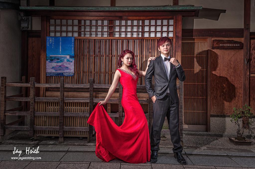 婚紗,婚攝,京都,大阪,神戶,海外婚紗,自助婚紗,自主婚紗,婚攝A-Jay,婚攝阿杰,_DSC1225