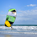 "Speed Surfing - Cocoa Beach, FL<br /><span style=""font-size:0.8em;"">Chuck Palmer - DSC_0907.jpg</span>"