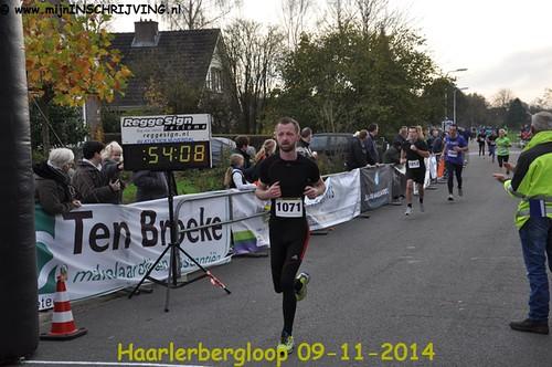 Haarlerbergloop_09_11_2014_0866