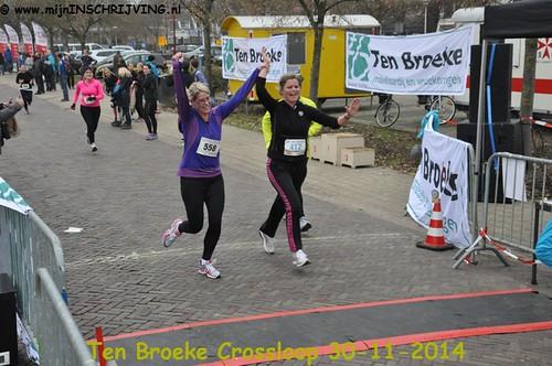 TenBroekeCrossLoop_30_11_2014_0415