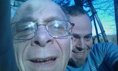 1903459338938 (gungadinn) Tags: me self cabin selfie 2011