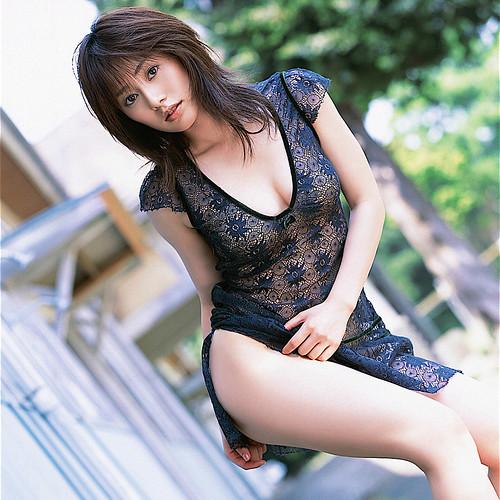 谷桃子 画像62