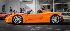Lamborghini Newport Beach Supercar Saturday 12-06-2014 (carninja) Tags: huracan porsche gallardo audir8 carninja aventador porsche918spyder 918spyder porsche918 lamborghininewportbeach