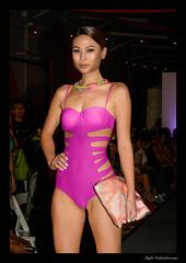 Honolulu Night Market - Ava Sky and Issa De Mar Fashion Show (madmarv00) Tags: hawaii nikon oahu nightmarket honolulu fashionshow d800 kakaako kylenishiokacom streetgrindz hnlnightmarket ourkakaako