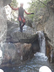 valle-tus-2014-barranco-marinas (23)