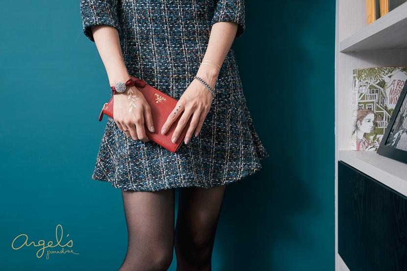 luludkangel_outfit_20141204_350