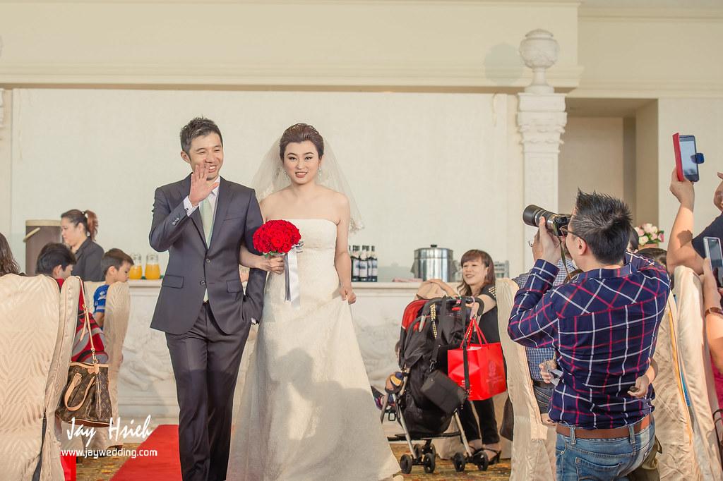 婚攝,楊梅,揚昇,高爾夫球場,揚昇軒,婚禮紀錄,婚攝阿杰,A-JAY,婚攝A-JAY,婚攝揚昇-137