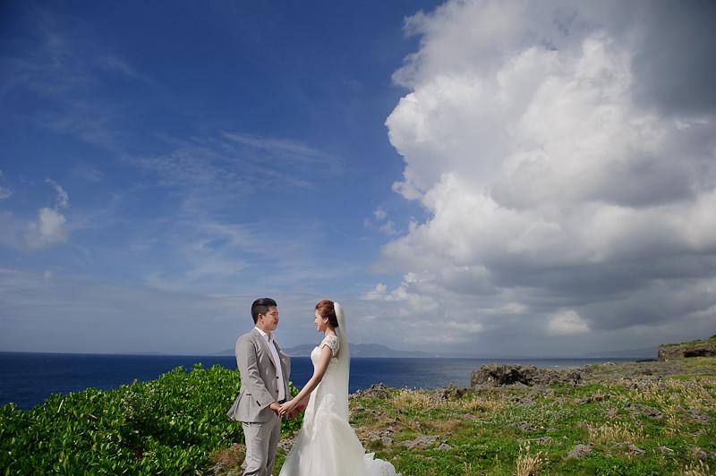日本婚紗,沖繩婚紗,海外婚紗,沖繩海外婚紗,cheri婚紗,cheri婚紗包套,MissDiva,美國村婚紗,DSC_0019