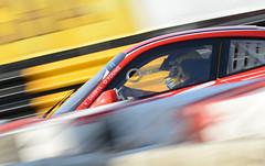 งานแข่งรถบางแสน Bangsaen Thailand Speed Festival 2014