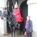 London city tour_1677