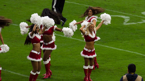 2014-12-21 - Ravens Vs Texans (550 of 768)