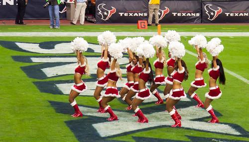 2014-12-21 - Ravens Vs Texans (713 of 768)