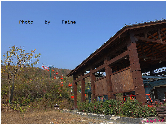 湖北春秋寨 (4).JPG