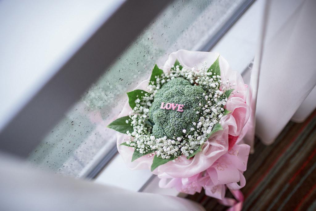 桃園婚攝,台北諾富特華航桃園機場飯店,諾富特,台北諾富特,桃園機場飯店,華航諾富特,華航諾富特婚攝,台北諾富特婚攝,諾富特婚攝,婚攝卡樂,張群&陳靜003