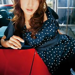 西山茉希 画像48